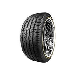 Sports Utility Vehicle Tyre