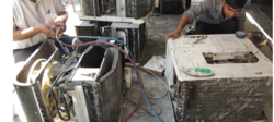 AC Repair And Services