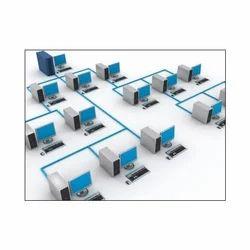 Network Design Services