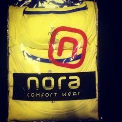 Nora Comfort Wear Round Neck T Shirts