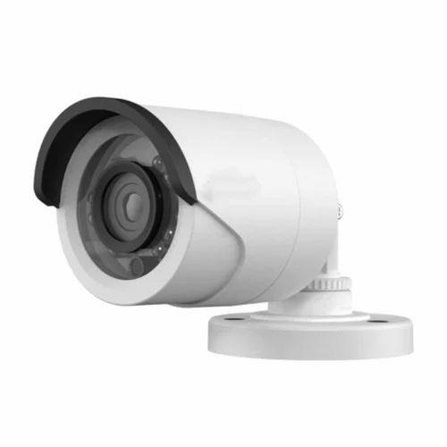 2 MP HD  Bullet Camera