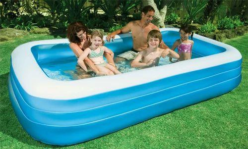 Intex 58484 Pool