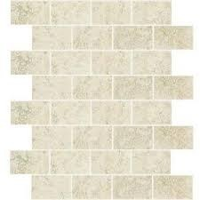 Silk Mosaic Tile