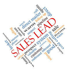 Sales Agent Management System