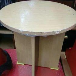 Remarkable Arman Furniture Kolkata Manufacturer Of Wooden Sofa Cum Frankydiablos Diy Chair Ideas Frankydiabloscom
