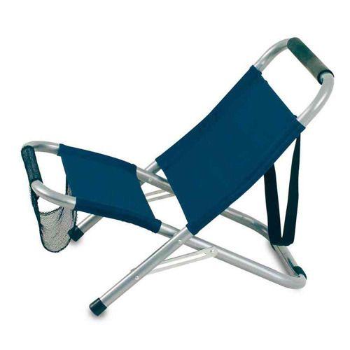 Astounding Portable Camping Chair Machost Co Dining Chair Design Ideas Machostcouk