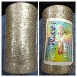 Laxmi Plastic Sutli