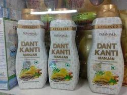 Dant Kanti