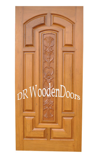 Burma Teak Doors Burma Teak Wood Door Manufacturer From