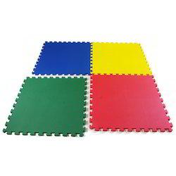 EVA Foam for Flooring