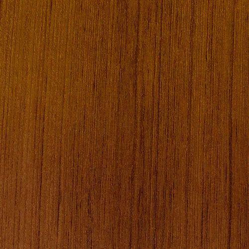Brown Teak Inlay Veneer Rs 110 Square Feet Kunal