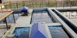 Effluent / Sewage Water Lab Testing