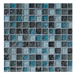 Bathroom Tiles In Chennai wall tile - bathroom mosaic tile wholesale trader from chennai