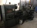 Lathe Machine Works