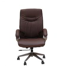 Geeken Medium Back Chair Gp112