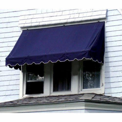 Window Canopy Works  sc 1 st  IndiaMART & Window Canopy Works Installation Service | Dhankawadi Pune ...