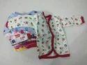 Children Cloth