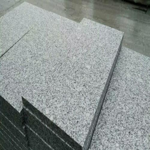 Granite Price Per Square Foot 28 Images Cost Of