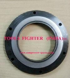 Suction Retaining Plate for SMC100