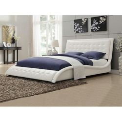 low floor bed  Low Floor Double Bed at Rs 35000 /piece | Beds | ID: 13293807512