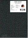 Cotton Poplin Fabrics FM000348