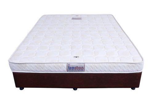 Hr Foam Bed Mattress