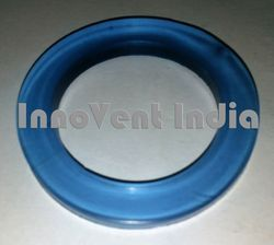 PVC O Ring