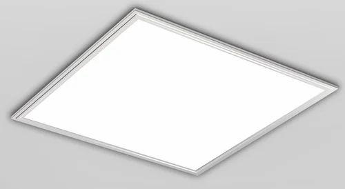 2x2 Led Slim Panel Light