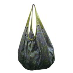 bb4707685196 Ladies Hand Bags - Women Hand Bags Latest Price
