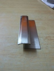 Metal Skirting