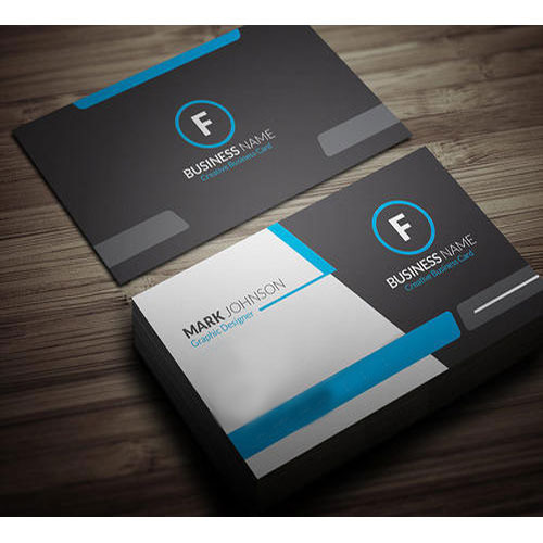 Corporate visiting card minute print corporate visiting card reheart Image collections