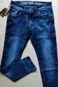 Branded/Non Branded Jeans