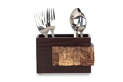 Cutlery Stands