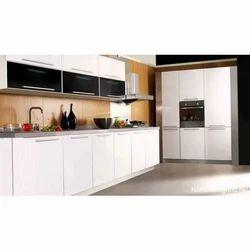 kitchen furniture manufacturers suppliers dealers in jalandhar