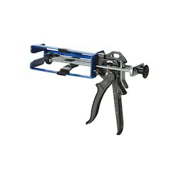 VBM MR 200X Caulking Guns