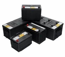 Exide Solar Power Batteries for UPS