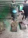 Drill Machin