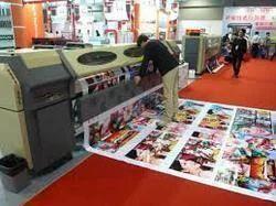 Event Photo Printing Service
