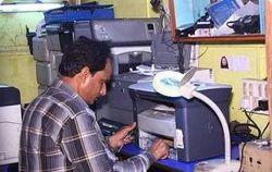 Inkjet Printer Repair Service
