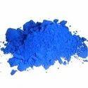 Beta Blue Pigment, 10kg, 25kg, Packaging Type: Bag