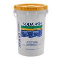 Soda Ash Testing Services