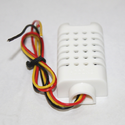 AM2302, DHT22 / Temperature Sensor