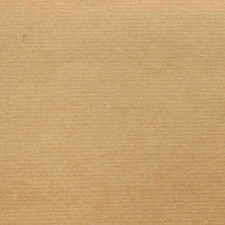 Craft Paper Manufacturers In Gujarat