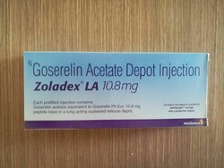 Zoladex 10.8mg