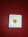 Emerald Nag Stone