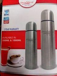 Vaccum Flask
