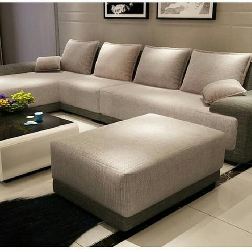 Sofa Set - Modern Sofa Set Manufacturer from Ahmedabad