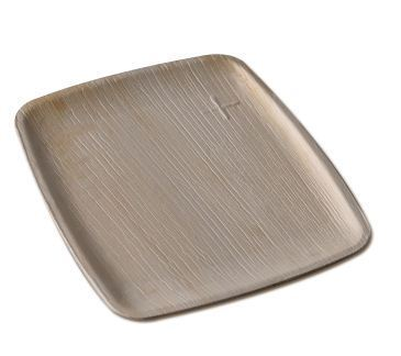 Areca Good Rectangle Disposable Plate  sc 1 st  IndiaMART & Areca Good Rectangle Disposable Plate Bagasse Plate ...