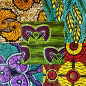 African Fabric Printing Service