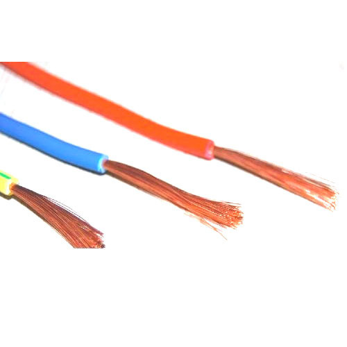 Unique Thinly Coated Copper Wire Component - Electrical Diagram ...